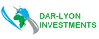 DAR-LYON INVESTMENTS